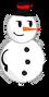 Snowman (IA)