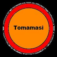 Tomamasi