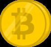 Bitcoin Front Asset