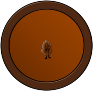 Brawl of The Objects Pinecone