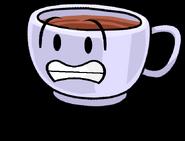 CoffeePose