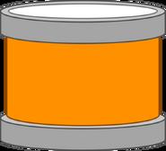 Drum (Asset)