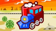 Jewel-train-game-app 53004-97914 1