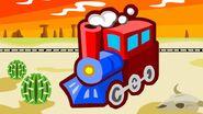 Jewel-train-game-app 53004-97914 1