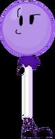 Lollipopbotr