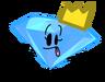 Princess Diamond(SSBOSU)
