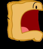 Woody BFM