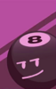 8-Ball Virus's BFB 17 Icon