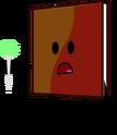 AceBook1