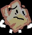 Macabre Loser