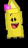 Mustard,
