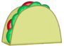 New taco assets by coopersupercheesybro-dbf6yx3