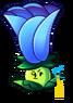 TOSRPG-Moonflower
