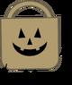 Trick Or Treat Bag (Pose)