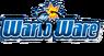 WarioWare Logo (TBFDIWP)