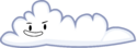 Bfsp portrait Cloudy