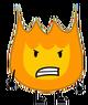 Firey 21
