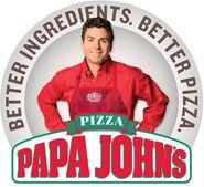 Papa-johns-logo-small 2awdxaq
