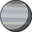 55 Cancri c body