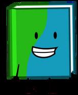 Book 16