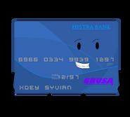 Credit Card-0