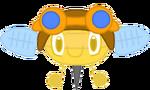 Honeyhive