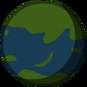 Kepler 36b