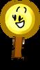 Lemon Lollipop BFTW