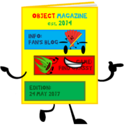 Magazine2017