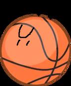 New Basketball