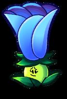 OCS-Moonflower