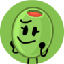 Olive TeamIcon