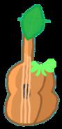 SSBOSE-Nectarine's Uke