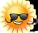 Sun (OC)