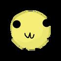 Yellow Snow (New)
