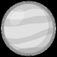 55 Cancri c