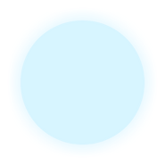 Antares B Body