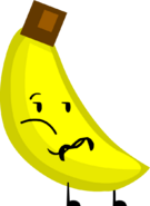 Banana Idle CTW