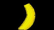 Banana bodie