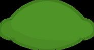 Limey body