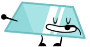 Prismy icon pose