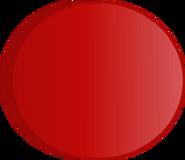 Protony Body