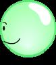 Rc Acid Bubble