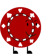 Red Poker