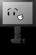 TV OV Pose