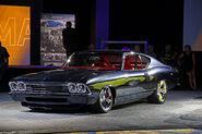 06-Chevrolet-Performance-Slammer-Camaro-Chevelle-SEMA-2016