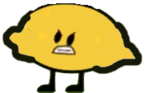 180px-Lemon