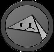 APEX Origami