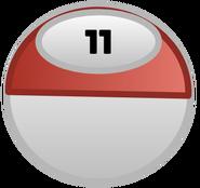 Ball-11-icon-bpi