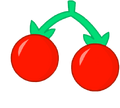 Cherries OO Idle
